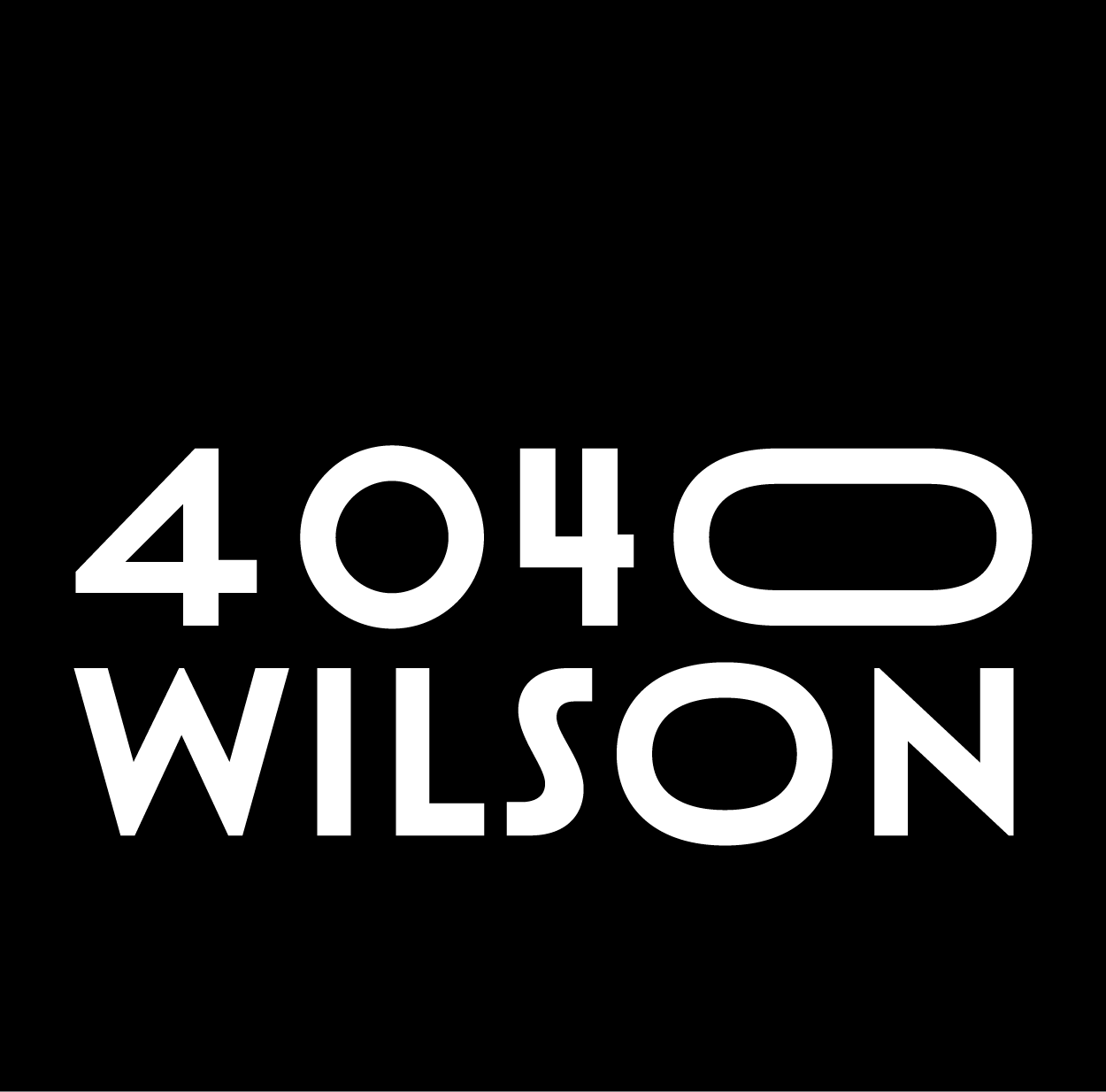 4040 logo